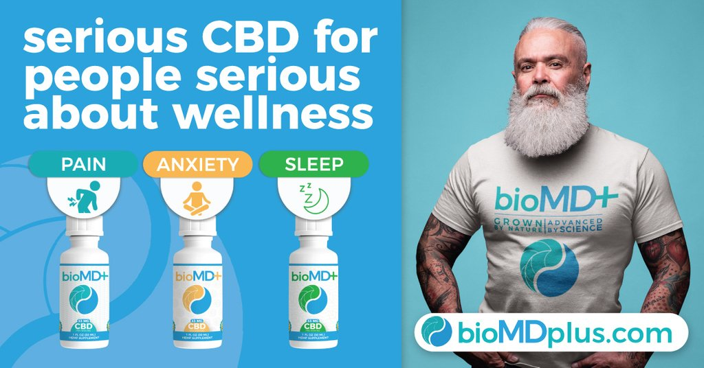 Anxiety Treatment cbd oil