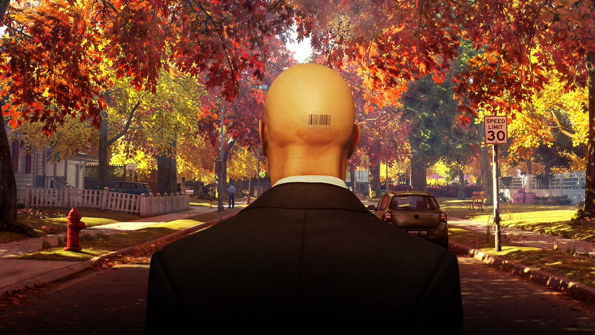 "The <a href=""https://twitter.com/Hitman"" rel=""nofollow"" target=""_blank"" title=""Hitman"">@Hitman</a> 2 - Whittleton Creek Pack is now available for Xbox One <a href=""http://mjr.mn/ueB4"" rel=""nofollow"" target=""_blank"" title=""http://mjr.mn/ueB4"">mjr.mn/ueB4</a> https://t.co/kB2yuO8b7M."