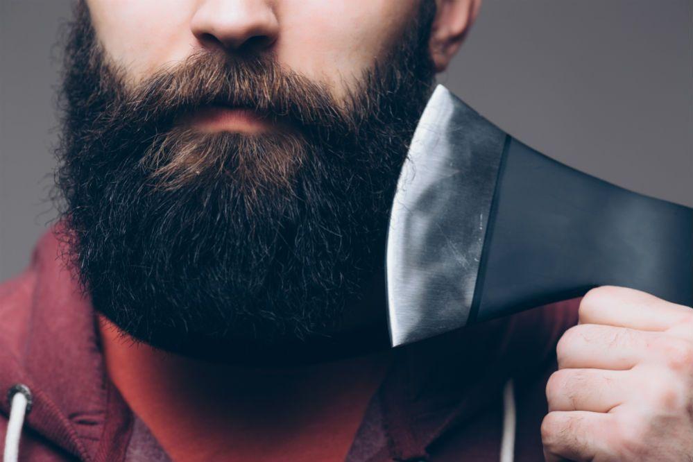 Can Beard Oil Grow Beards? Find Out What Really Works and What Doesn't https://buff.ly/31vDQtb #beardoil #beardproducts #growingabeard #beardedmen #bearded #beardgrowth #beardcaretips #sensitiveskin  #acne #dandruff  #hairgrowth #beardoilamazon #beardoilreviewspic.twitter.com/NfisDogmzp