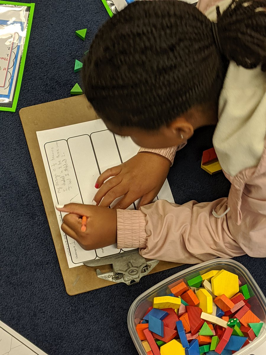 4th graders explore fractions using pattern blocks <a target='_blank' href='http://search.twitter.com/search?q=atslearns'><a target='_blank' href='https://twitter.com/hashtag/atslearns?src=hash'>#atslearns</a></a> <a target='_blank' href='http://twitter.com/APS_ATS'>@APS_ATS</a> <a target='_blank' href='http://twitter.com/ats_math'>@ats_math</a> <a target='_blank' href='http://twitter.com/APSMath'>@APSMath</a> <a target='_blank' href='https://t.co/ZJJrwc8BJJ'>https://t.co/ZJJrwc8BJJ</a>