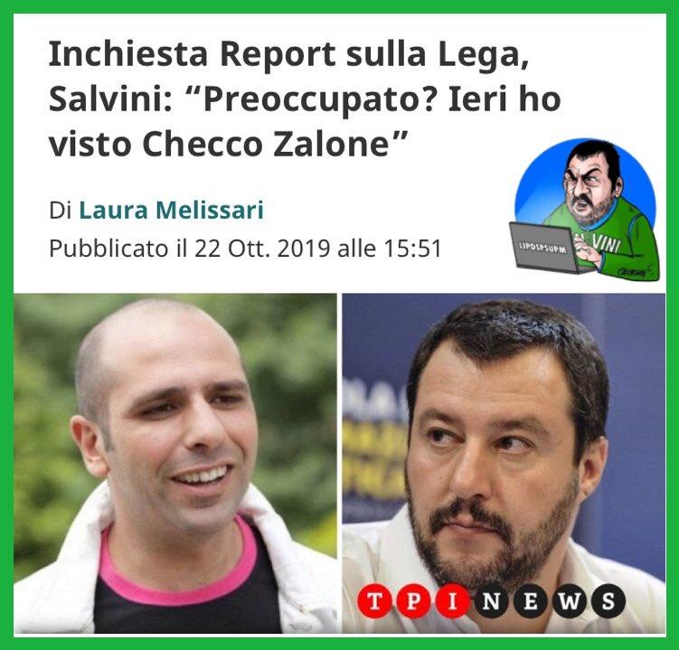 #reportrai3