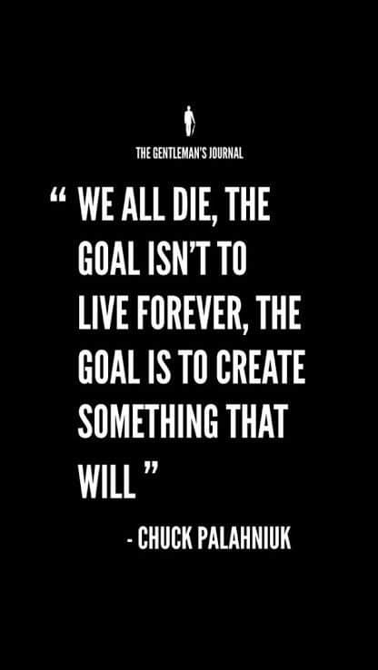 Live the Legend  #legendlives #vision #goals https://t.co/RXfEjlWL9Z
