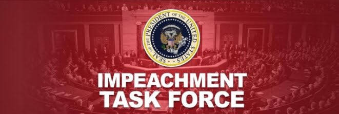 Its Tuesday, October 22, 2019. As one US citizen, I proudly call for the impeachment of the traitor @realDonaldTrump as President of the United States. #ImpeachmentInquiry #KurdsBetrayedByTrump #UkraineGate #TuesdayThoughts
