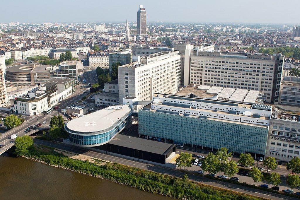 Calendrier Univ Nantes.Universite De Nantes On Twitter Rejet Des Statuts De