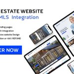 Having a #RealEstateWebsite is a must if you really care about growing your business. Bob Hooey once said – if you don't take care of your customer, your competitors will! Check out my Gig on Fiverr: idx mls real estate website in wordpress https://t.co/O0TlacgiHC #fiverr