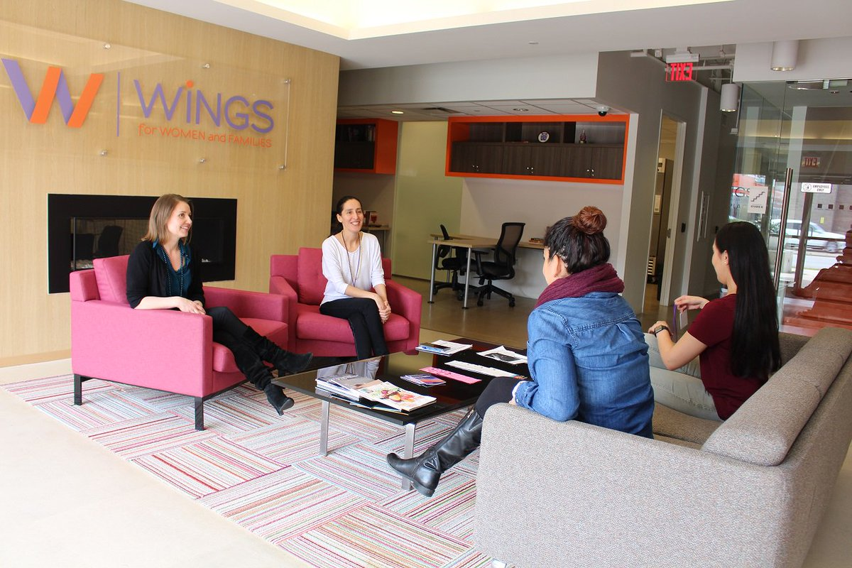 test Twitter Media - For small business owners impacted by this week's storms, WiNGS is here to help with free co-work space, a place to charge your phone, + access to WIFI.  Visit us at 2603 Inwood Road, Dallas / call us at 214-956-5901 for info. #dallastornado @WFAADallas @dallasnews @FOX4 @NBCDFW https://t.co/Vn1HzMYUxH