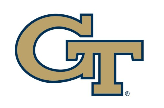 After speaking with Coach Choice, VERY EXCITED to receive an offer from The Georgia Institute of Technology!!🐝🐝🐝. #404Culture @coachchoice @GTFootball @ChadSimmons_ @RecruitGa @BVEvery @nate_smith_9 @CoachHarber @crisp_high @CoachPattyJ @RSteinhelfer