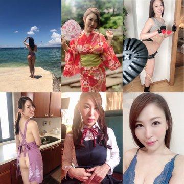 AV女優凛音とうかのTwitter自撮りエロ画像2