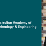 We are proud to announce that Professor Jan Tennent, @BioMedVicCEO, has been elected #Fellow to the Australian Academy of Technology and Engineering (@ATSE_au). Read more: https://t.co/IFmdnUkKjQ