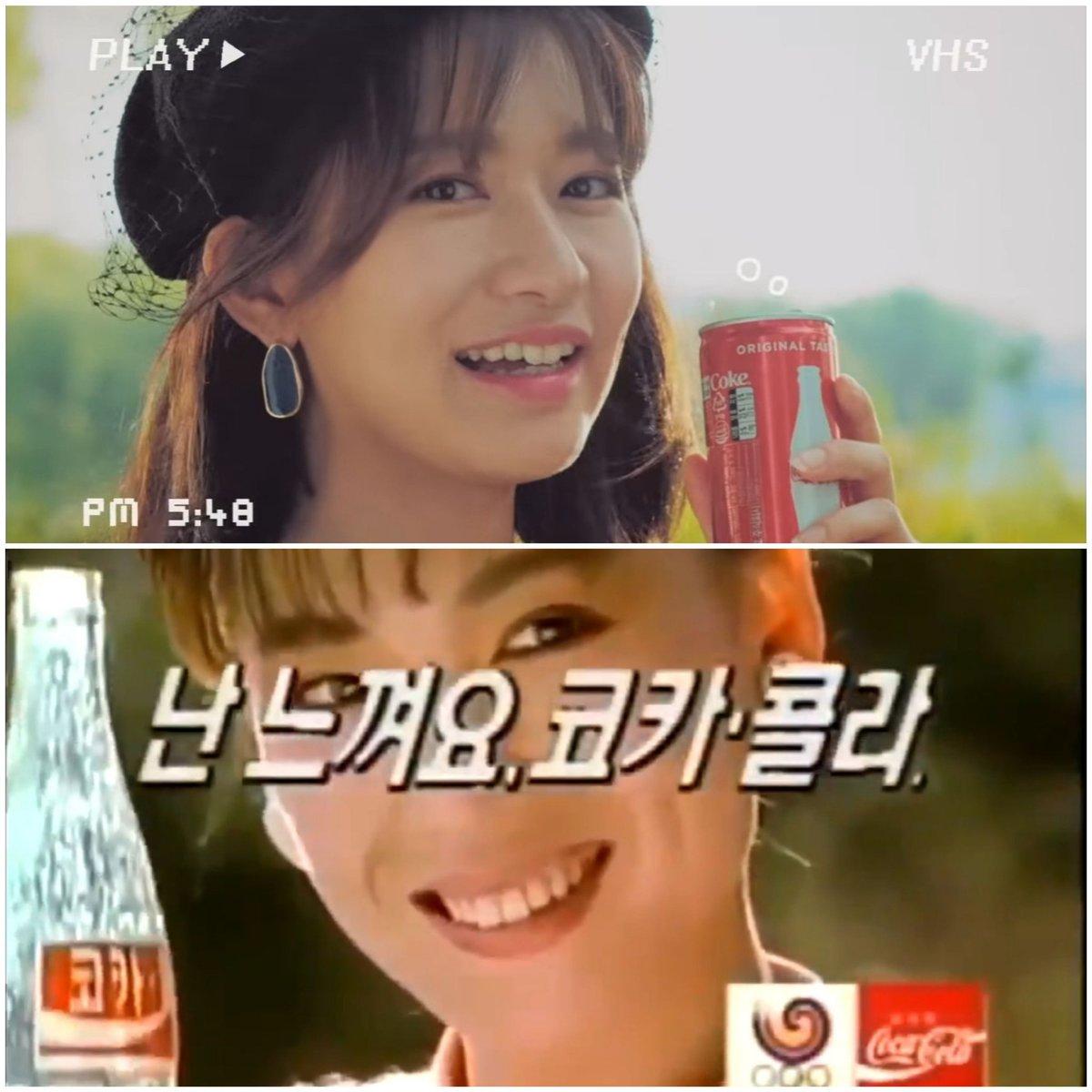 Loona World Domination On Twitter For Us Uncultured Swine Miyu S Mv Was Actually Referencing 80s 90s Korean Ads Takeuchimiyu Ç«¹å†…美宥 ̓€ì¼€ìš°ì¹˜ë¯¸ìœ Uncultured swine johnny and gsv. twitter