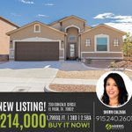 New listing available in Westside! Contact Sherri Calzada for more information. More details: https://t.co/t0ihxWCRI6 #buyselllease #buyyourhome #harrisrealestate #HRG