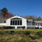 New property just listed in 04330Provided By: Maine Real Estate Information System (MREIS) - https://t.co/Jt8iQuqT91
