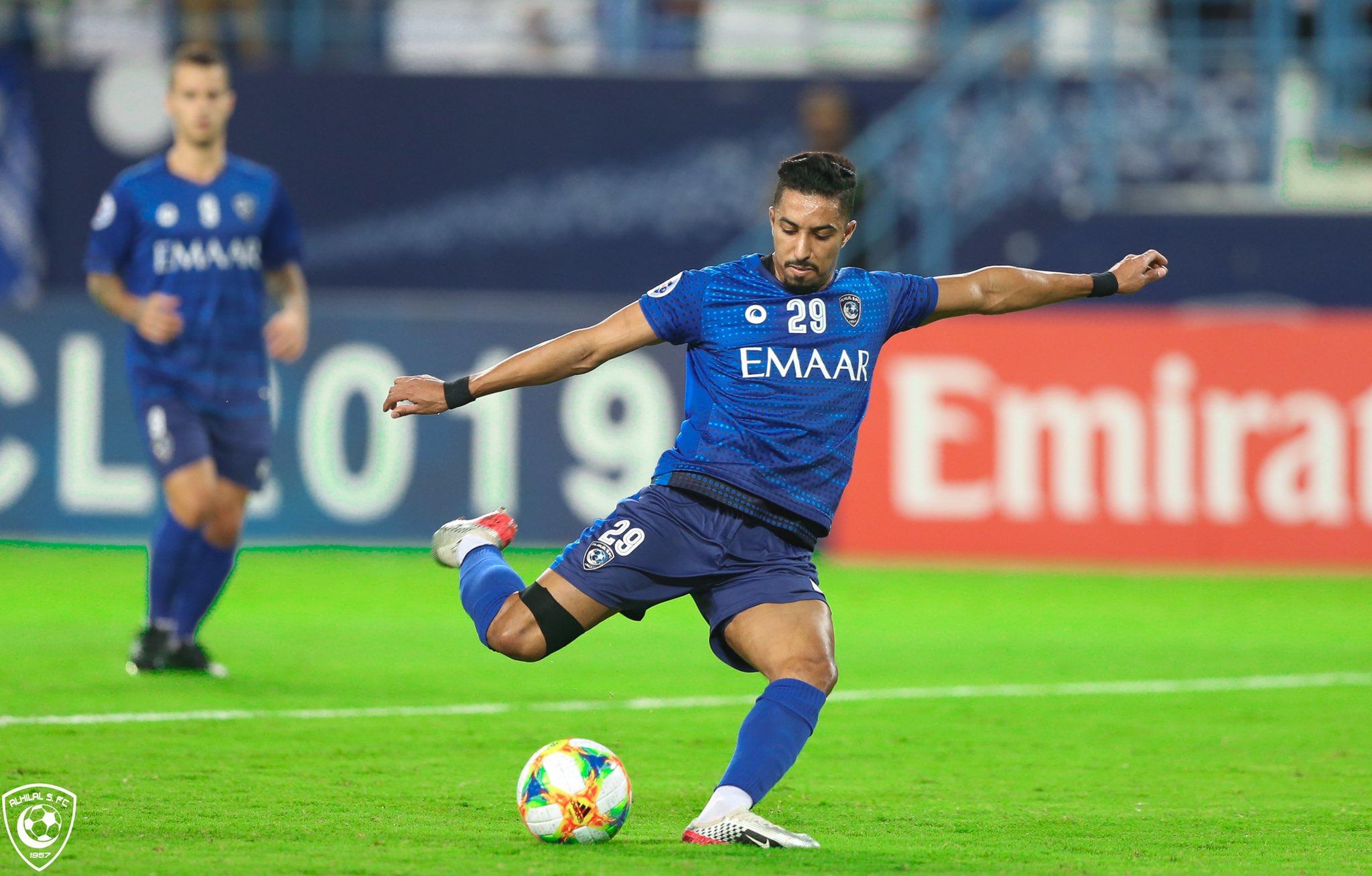رغم الخسارة! الهلال يتأهل رسميًا إلى نهائي دوري أبطال آسيا على حساب السد القطري