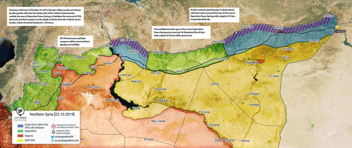 Syrian War: News #20 - Page 12 EHgLogTWoAYsrv2