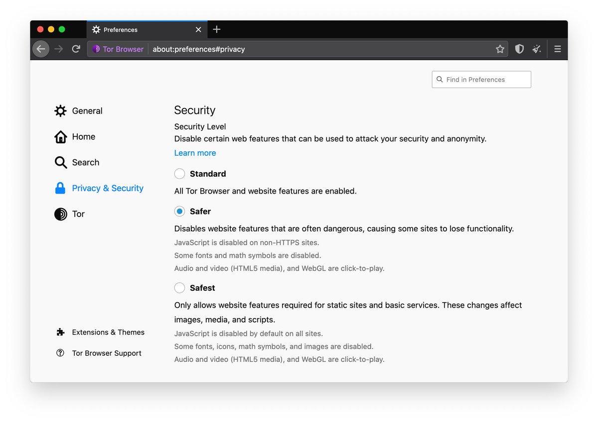 Tor browser disable images tor browser через торрент gidra
