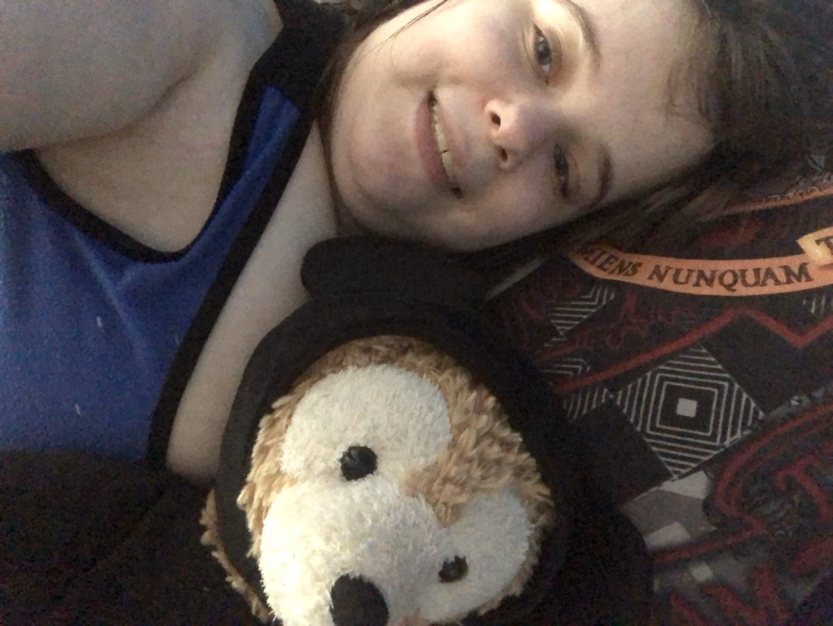 Me and mommy are watching YouTube videos together on this rain Tuesday 🧸💙🧸#duffythedisneybear #Disneyfamily @YouTube #family