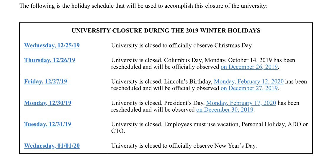 Csulb Schedule Fall 2020.Csulb Tagged Tweets And Downloader Twipu