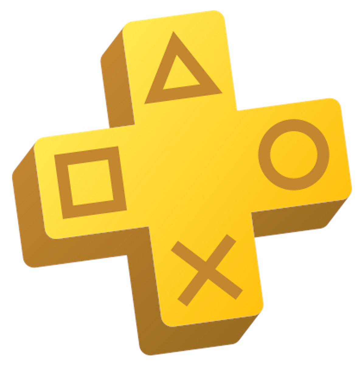Signing up for PS Plus? Find out more here about what benefits come with a membership:  http://bit.ly/2MBupEg