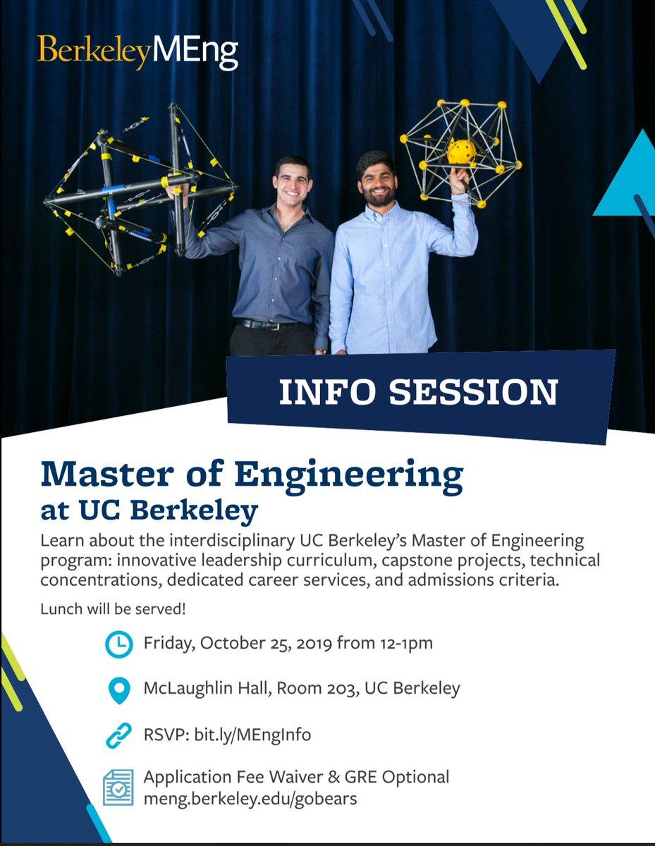 Uc Berkeley Fall 2020 Final Schedule.Media Tweets By Uc Berkeley Ieor Berkeleyieor Twitter
