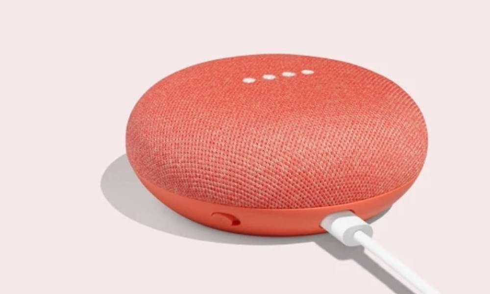 Spotify Is Giving Away FREE Google Home Minis to All Premium, Family Subscribers idropnews.com/news/fast-tech…