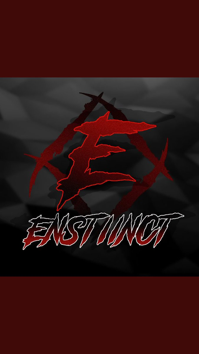 Yooo, the bro @IVAN_POWDER went out of his way and me this dope logo, free of charge! Truly humbled. Plz go check him out rn! @Soul_RTS @SGH_RTs @Mighty_RTs @Turbo_RTs @LobergRTs @Zandar_ @ScrimFinder @StreamUnion @StreamerRetweat @Retweet_Lobby @TwitchXposure @StreamPromote Rt
