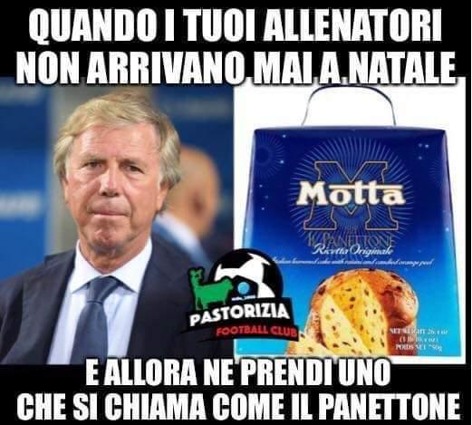 #ThiagoMotta