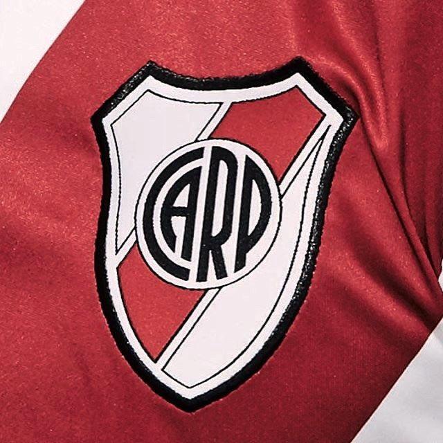 @2010MisterChip's photo on River Plate