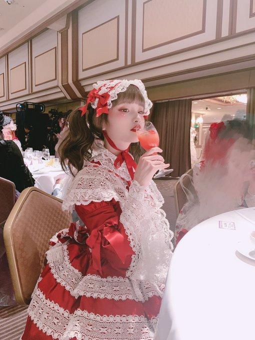 コスプレイヤー橘子のTwitter画像27