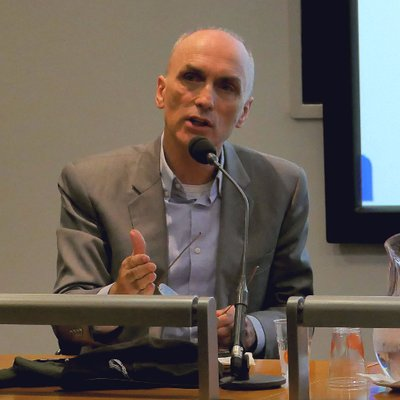 Who impresses you in the Labour Party Christina? Chris Williamson. He has shown the courage to tackle the issues that so badly needed to be tackled, that others in the @UKLabour Party remained silent about. Anyone else? Not sufficiently, at the moment. #Socialist #Derby