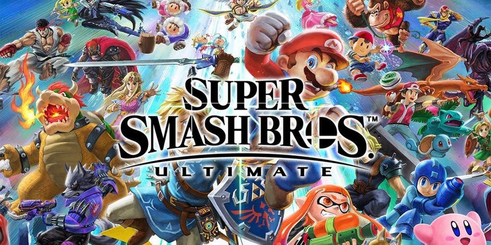 🔴LIVE🔴 Working on not being a shitty Smash Bro's. Player lol join us . Twitch.tv/redfivelive . @FearRTs @ShoutRTs @BlazedRTs @SupStreamers @Pulse_Rts @SGH_RTs @TwitchTVGaming @ScrimFinder @DynoRTs @GFXCoach @FlyRts #SupportSmallStreamers @LaZy_RTs @GamerGalsRT @TwitchReTweets