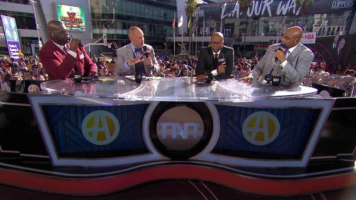 """""""Daryl Morey was right"""": Shaq speaks out on NBA-China controversy"""