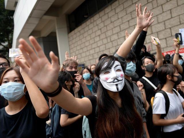 やはり中国のような国にお金を持たせてはいけなかったということを、これから作られる歴史で証明されそうな前哨戦。「香港問題」で揺れるアップルとNBAの類似点