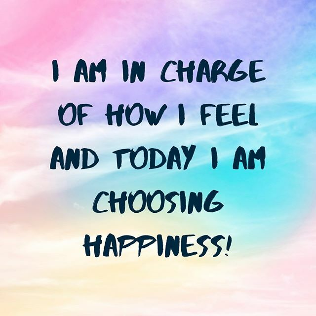 Always choose happiness. You deserve it! #wellnesswednesday #choosehappy #behappy https://t.co/BbOy67s8fM https://t.co/GHOqsA0LGR