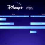 Verizon is giving its customers 12 free months of Disney+ https://t.co/4Ac0NV3cDW by @jshieber