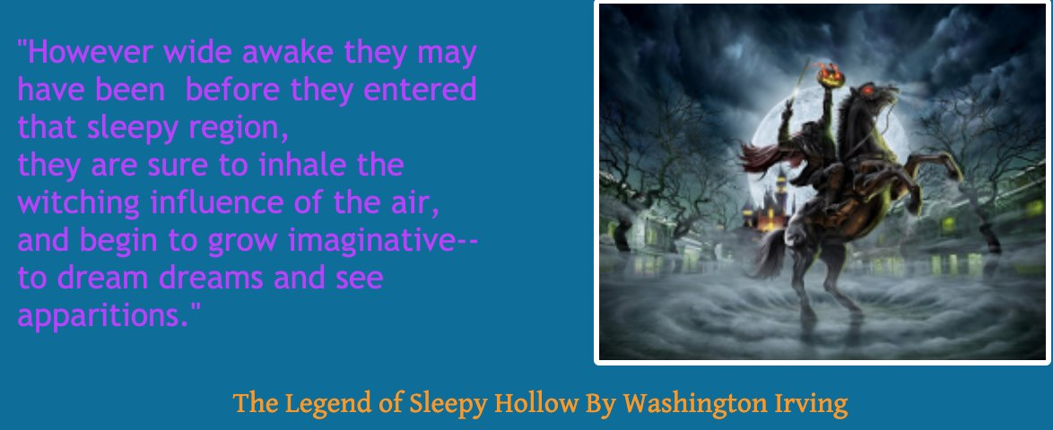 Check out this page with classic story quotes! http://shorthalloweenstories.com/halloween-quotes.php … #classicquotes #halloweenstories #spooky #ilovehalloween #halloweenlovers #halloween #halloweenquotes #sleepyhollow #washingtonirving #headlesshorseman #shorthalloweenstoriespic.twitter.com/y3UmleVgaw