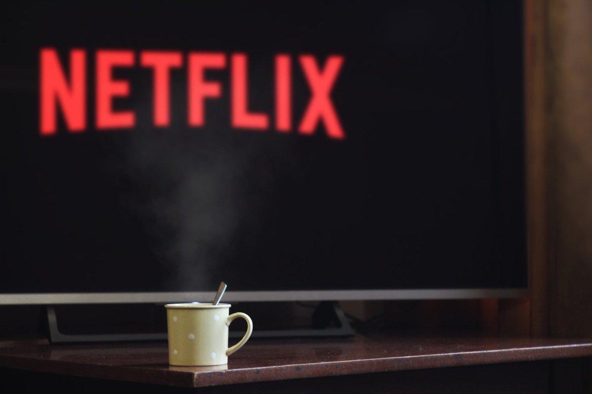 Netflix vs Apple vs Disneyーー新たに始まる動画ストリーミング戦争、勝者は誰に