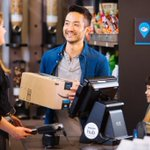 Amazon expands its in-store pickup service, Counter, to thousands more stores https://t.co/Ah4xnN7vO7 by @sarahintampa