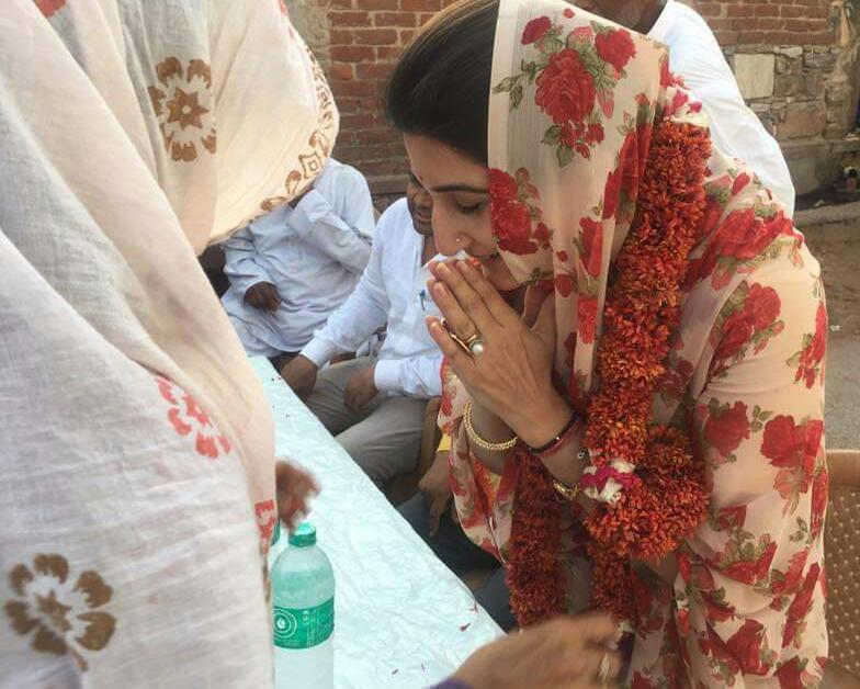 @KumariRukshmani's photo on #WednesdayMotivation