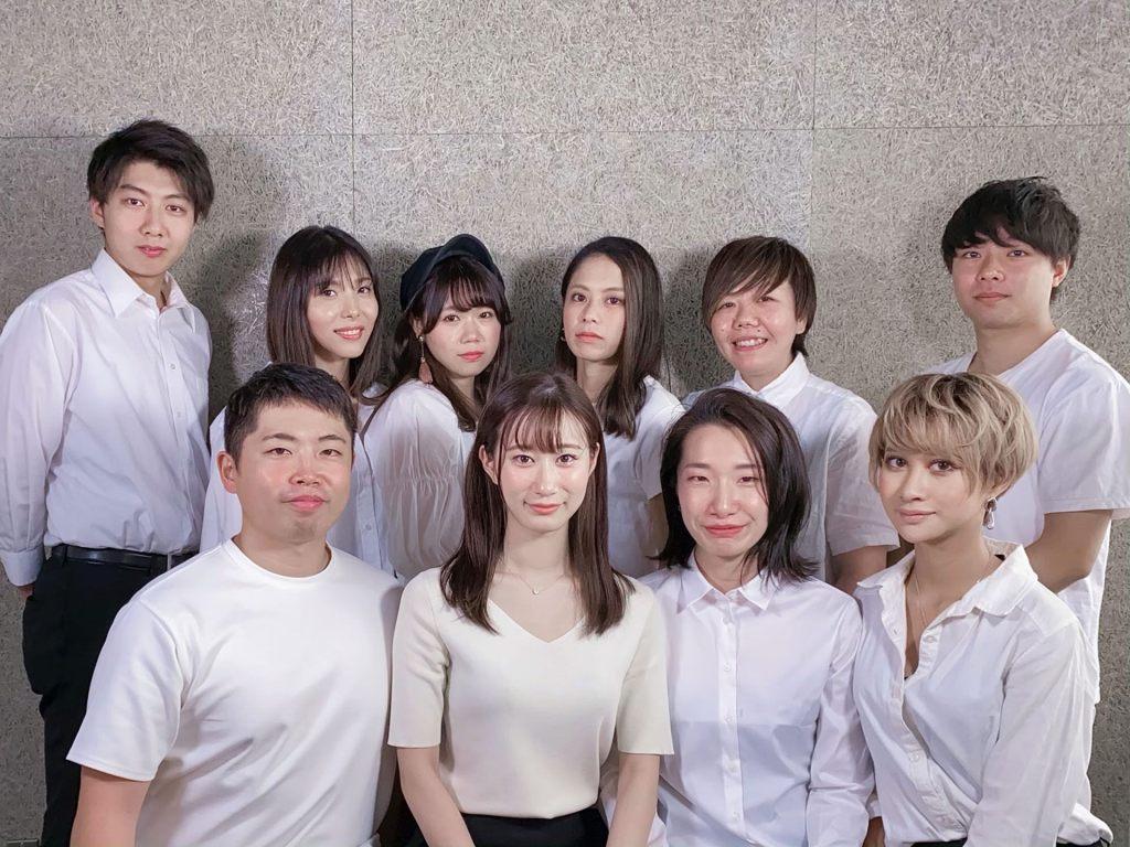 肌診断を軸にカスタマイズした美容サプリをサブスク型で提供、「FUJIMI」運営が1.5億円を調達 - TechCrunch Japan