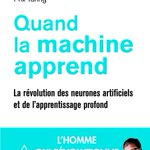 Image for the Tweet beginning: [#mustread] Des questions sur l'#IA