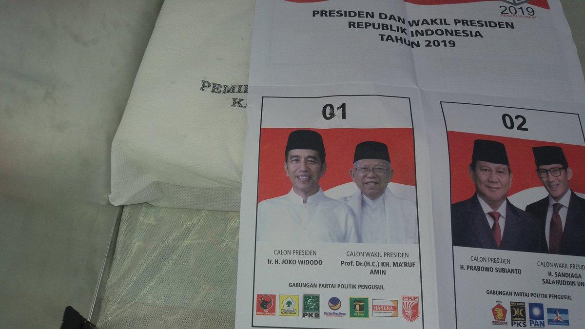 @jokowiInggih Yth Bp.Presiden RI. Semoga sukses membawa Berkah. http://fatimahorphanfoundation.org. Hormat kami. Wassalam Wr.Wb