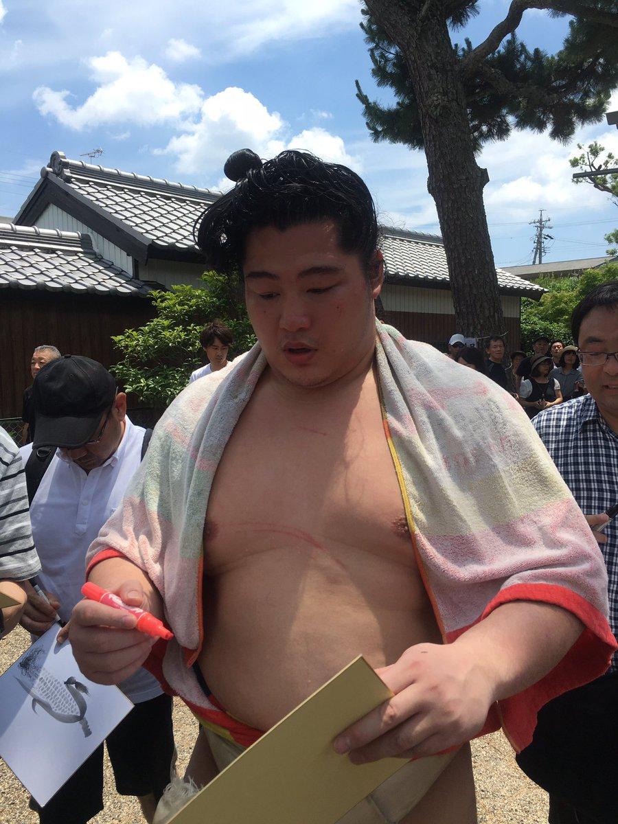 結婚 遠藤 相撲