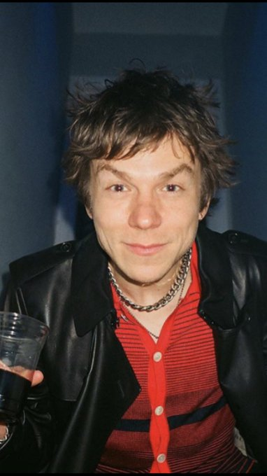 Happy birthday Matt Shultz! The most entertaining and fun to watch frontman out there!!