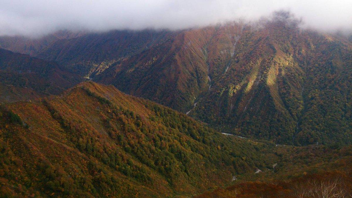 gunmanooyama photo