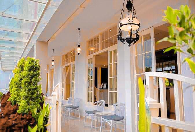 Mamaeh Review On Twitter A Thread Rekomendasi Hotel Hostel Malang Dan Batu Start 80k View Bagus Instagramable Dekat Wisata Pengumuman Give Away Voucher 250k Jogja Ada Disini Ya Https T Co Fmvyssr3ix
