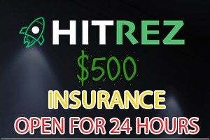 Image for HITREZ LTD Insurance open till 24 HOURS.