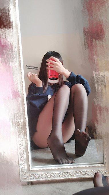 コスプレイヤー雪琪SAMAのTwitter自撮りエロ画像81