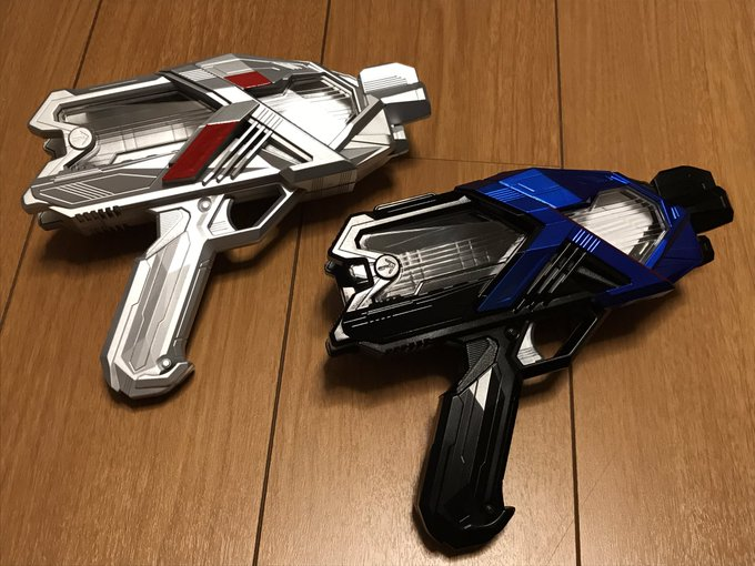 改造 ベルト 仮面 ライダー 仮面ライダー変身ベルトの延長改造をおススメしない3つの理由|ライダライダー