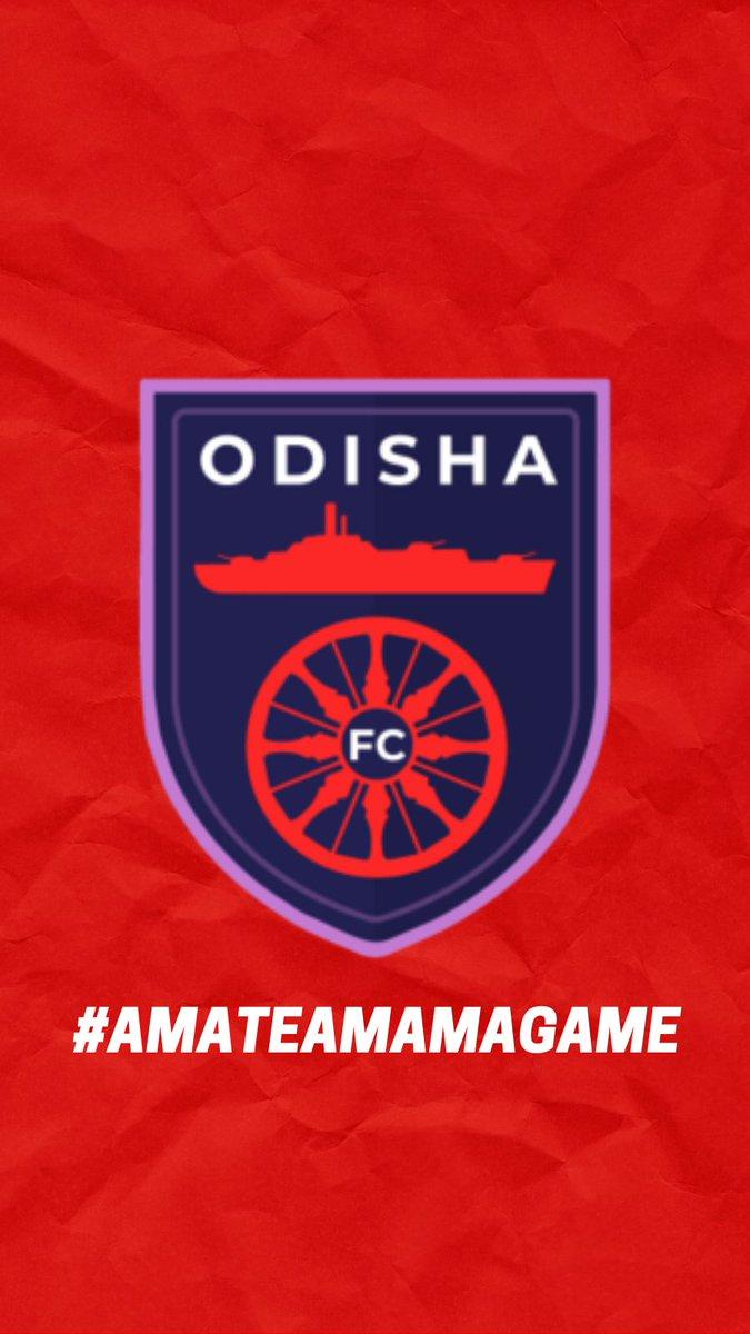 Odisha FC signs Baoringdao Bodo and Premjit Singh - Official EHjFzUkVUAAJJRJ