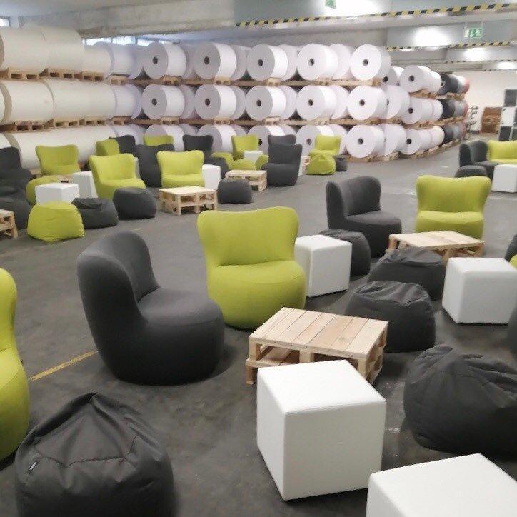 Surprising Media Tweets By Veldhuismedia Veldhuismedia Twitter Dailytribune Chair Design For Home Dailytribuneorg